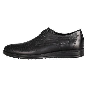 کفش مردانه رادین کد 10