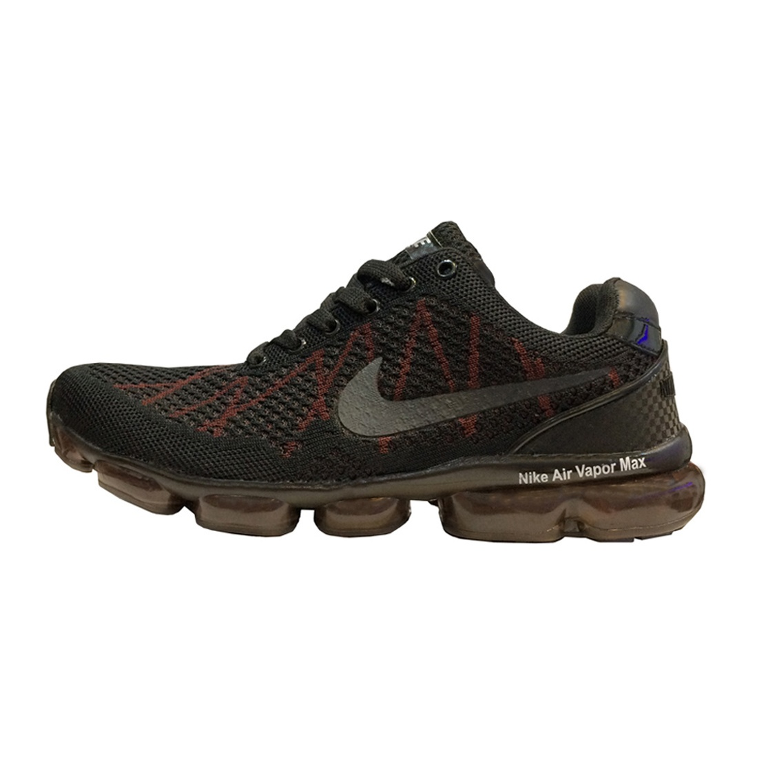 خرید                      کفش  دویدن مردانه کد 1835