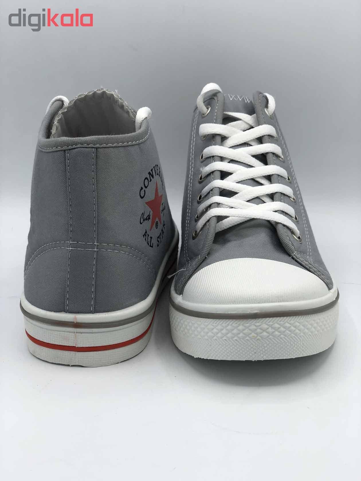 خرید                       کفش راحتی  مردانه کد 9770              👟