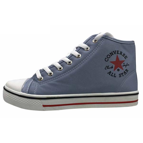 کفش راحتی مردانه کد 9771