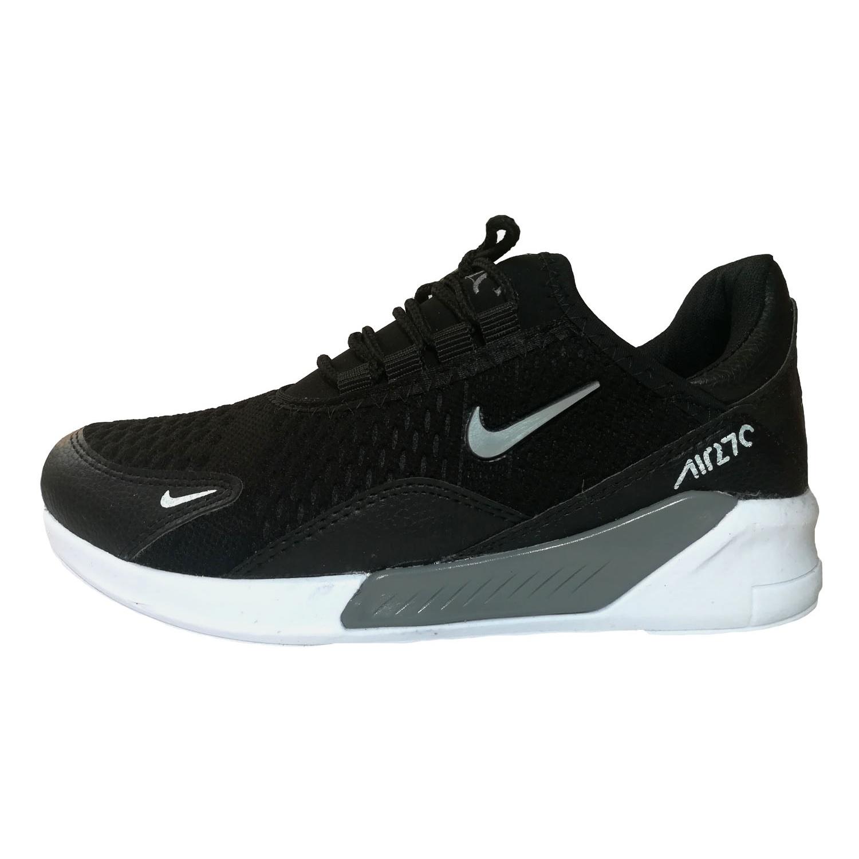 خرید                      کفش  پیاده روی  مردانه کد S31