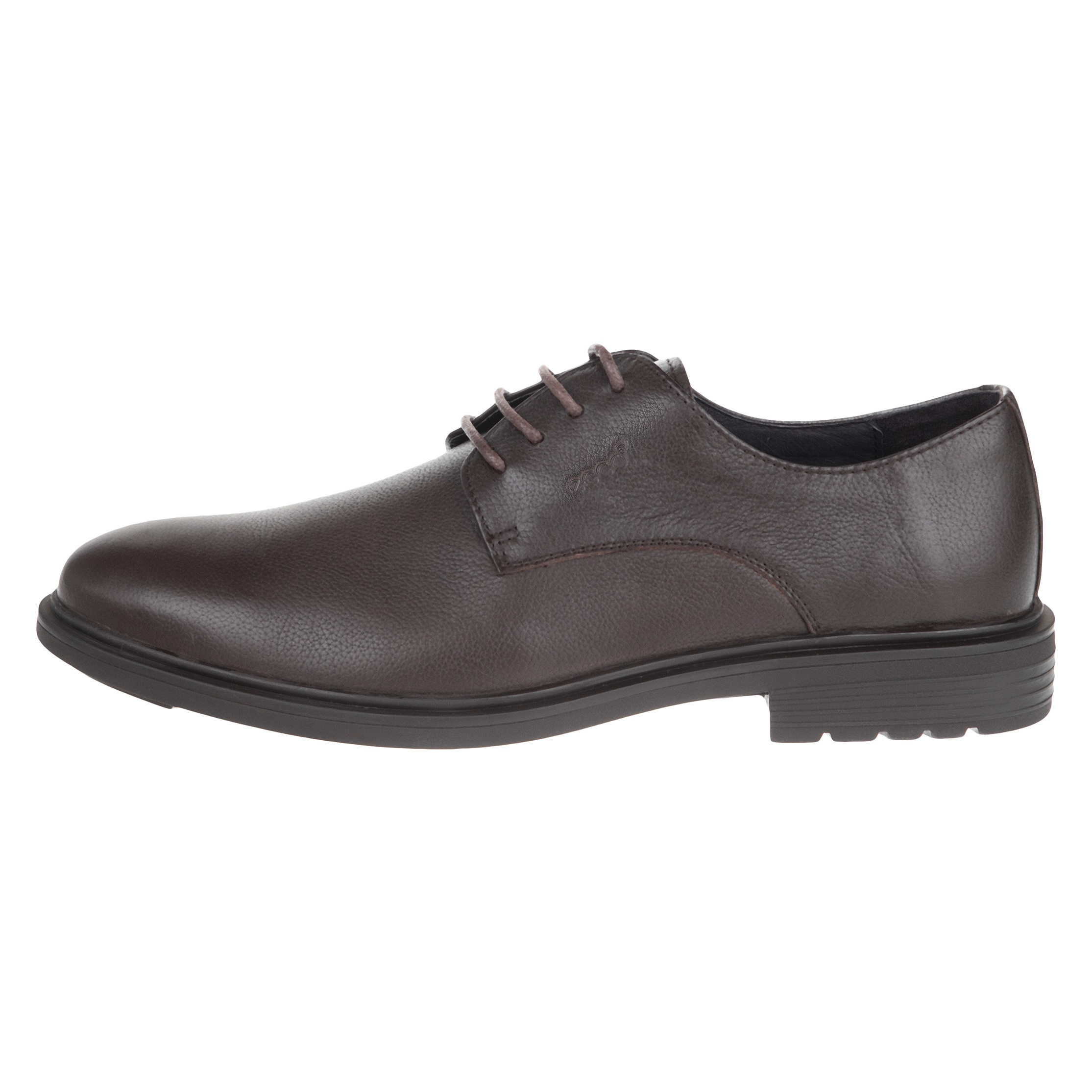 قیمت خرید کفش مردانه اکو کد A221_1 اورجینال