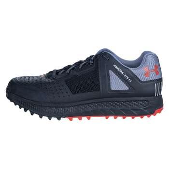 کفش مخصوص دویدن مردانه آندر آرمور مدل UA Horizon STR