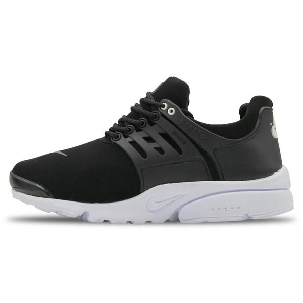 کفش مخصوص پیاده روی مردانه مدل پرستیژ کد 1350