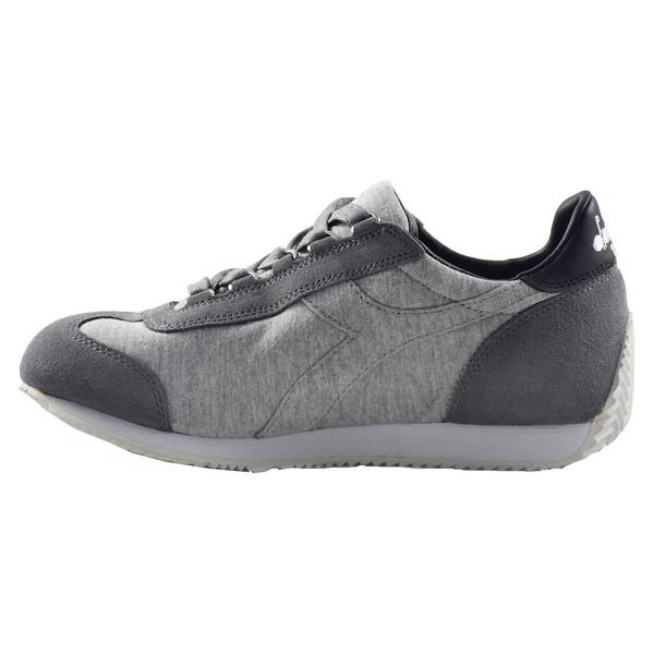 کفش مخصوص پیاده روی مردانه دیادورا کد 1-75073