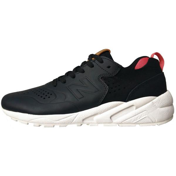 کفش مخصوص پیاده روی مردانه نیو بالانس مدل REVLITE