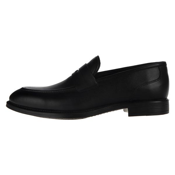 کفش مردانه کد P14