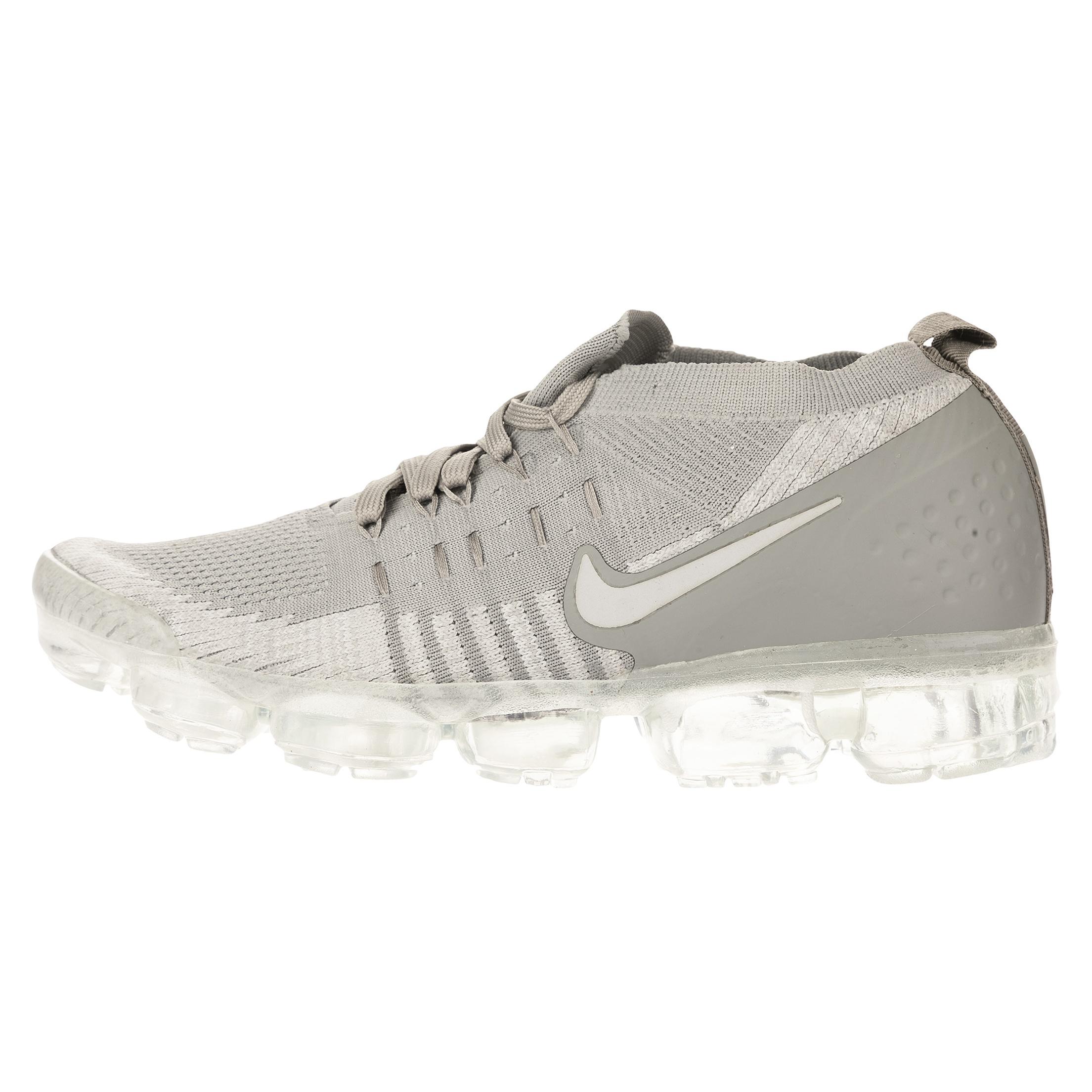 کفش ورزشی مردانه کد 1010