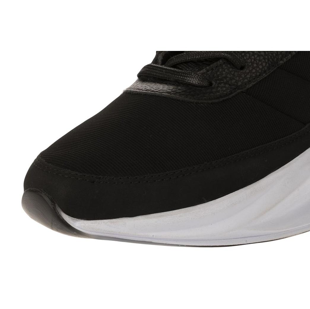 خرید                      کفش اسپورت مردانه مدل شارک کد 1014
