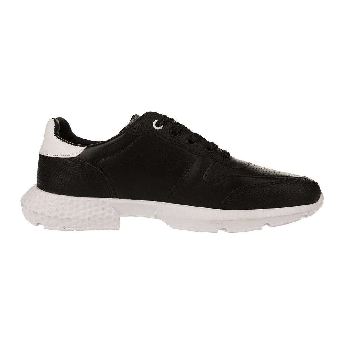 خرید                       کفش اسپورت مردانه کد MT1019