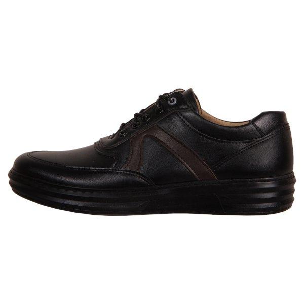 کفش روزمره مردانه کد 1-39669