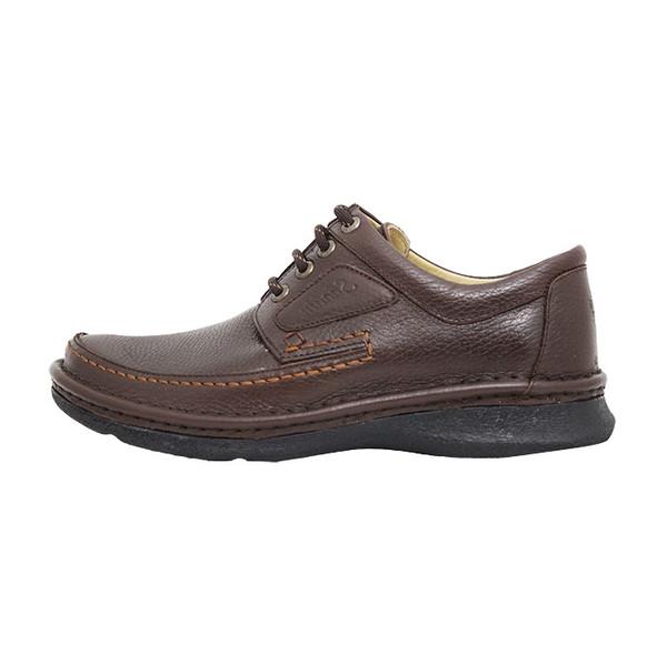 کفش روزمره مردانه شاهین کد 3062