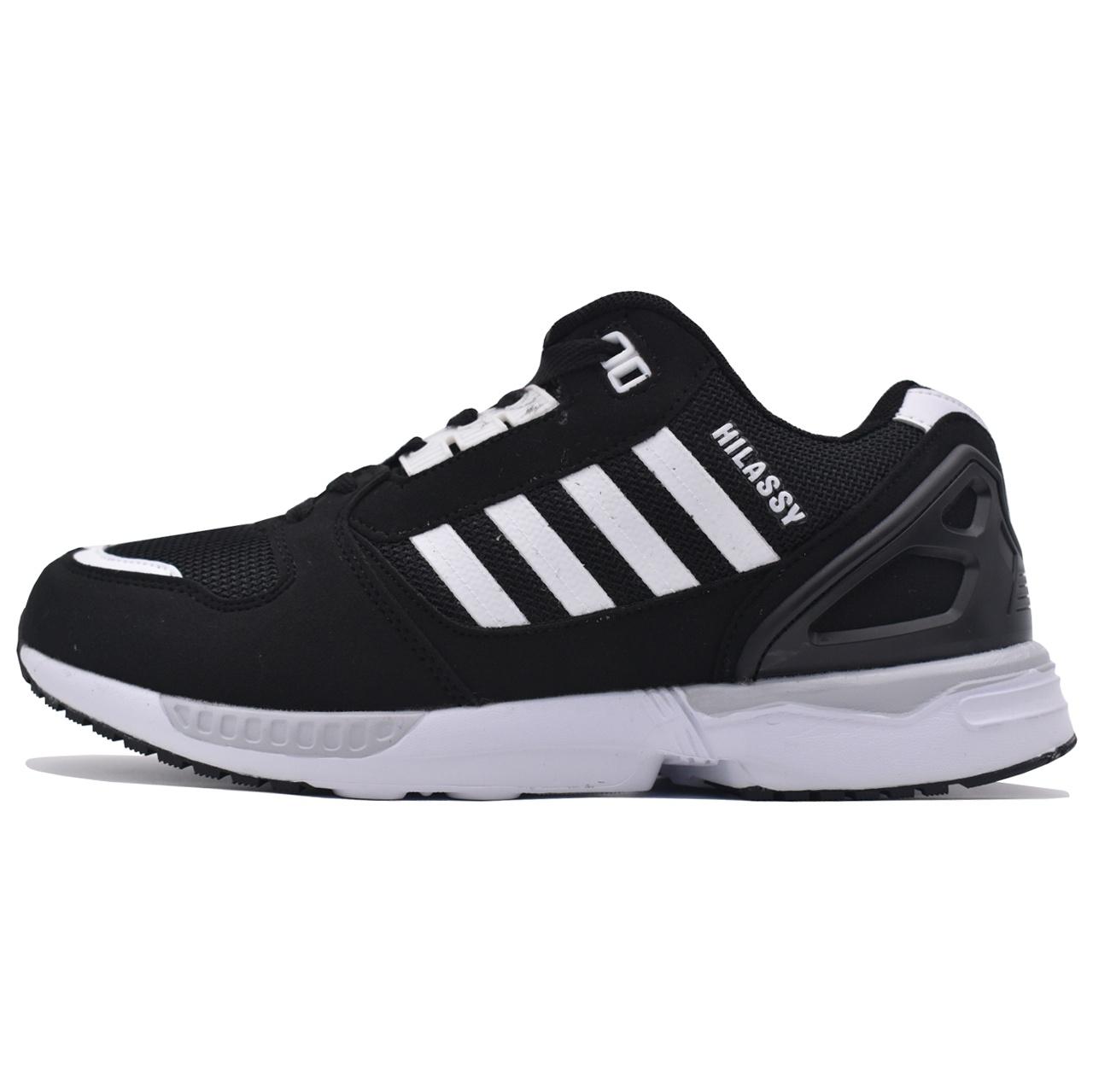 کفش مخصوص پیاده روی مردانه هیلاسی کد HIL3