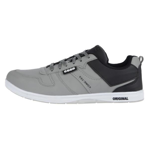 کفش ورزشی مردانه مدل K.Bs.077