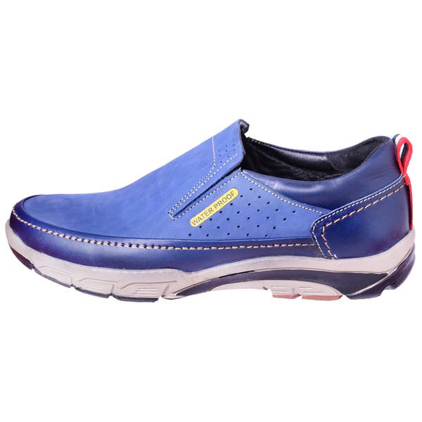 کفش روزمره مردانه تیمبرلند کد DBL-1447