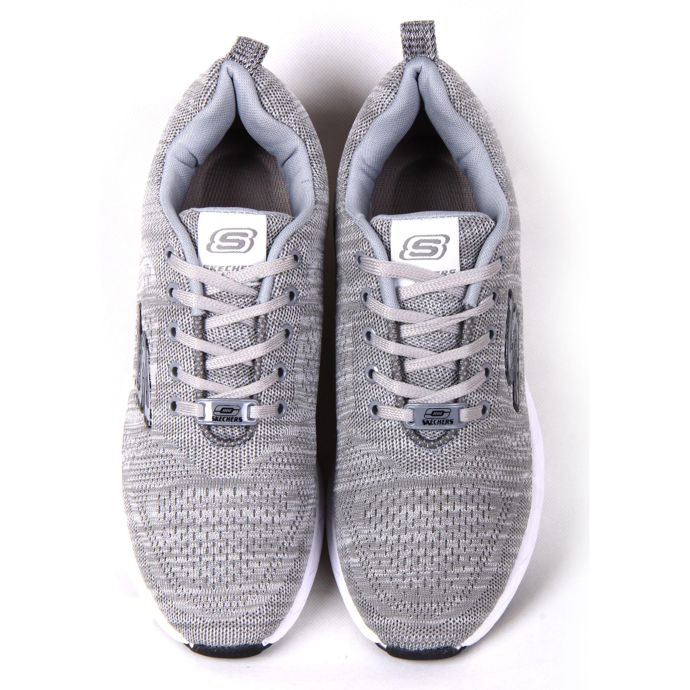خرید                      کفش  پیاده روی مردانه  کد 1006
