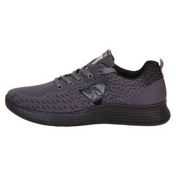 کفش مخصوص پیاده روی مردانه کد 21-A902