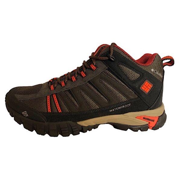 کفش کوهنوردی مردانه کلمبیا کد H9853