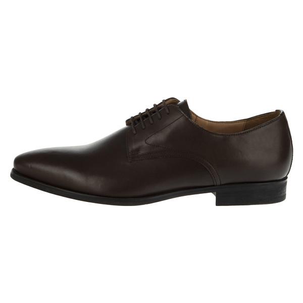 کفش مردانه جی اوکس مدل U44W3F-00043
