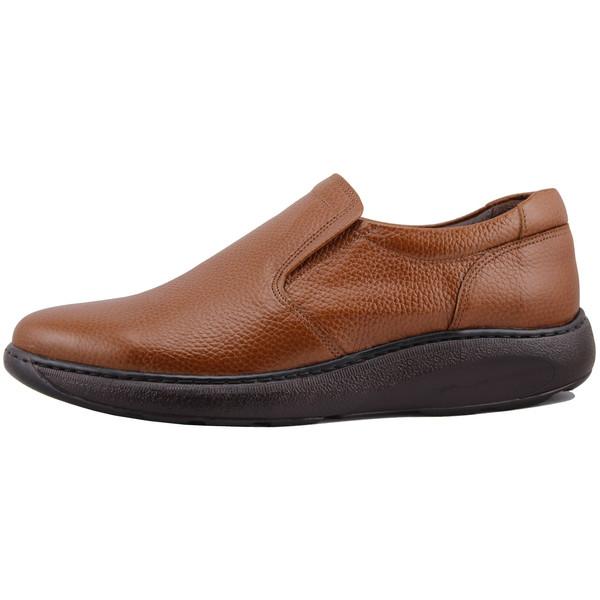 کفش روزمره مردانه ژاو کد 2074