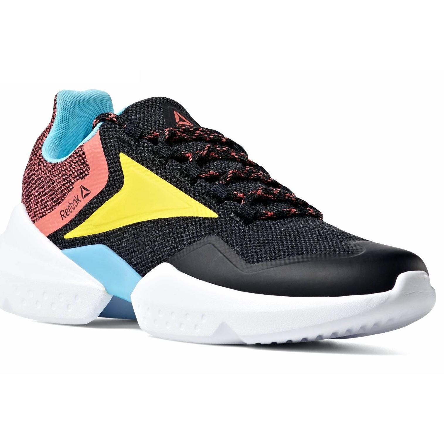 خرید                      کفش  پیاده روی مردانه مدل ROYAL RUPTURE کد CN7360