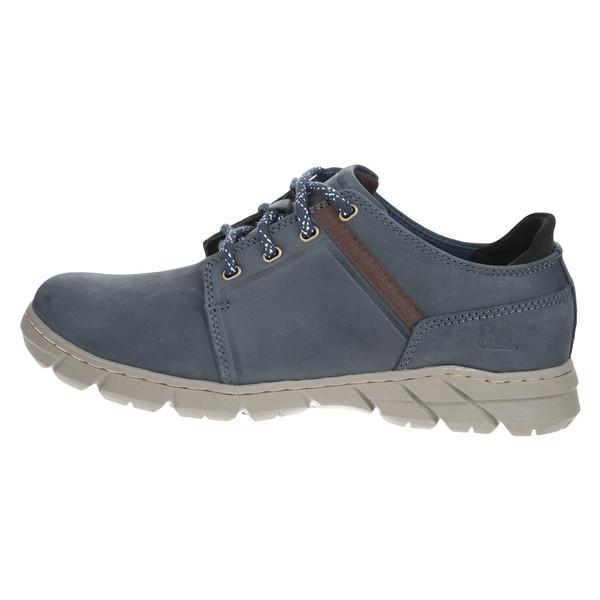 کفش مردانه کاترپیلار کد p722446