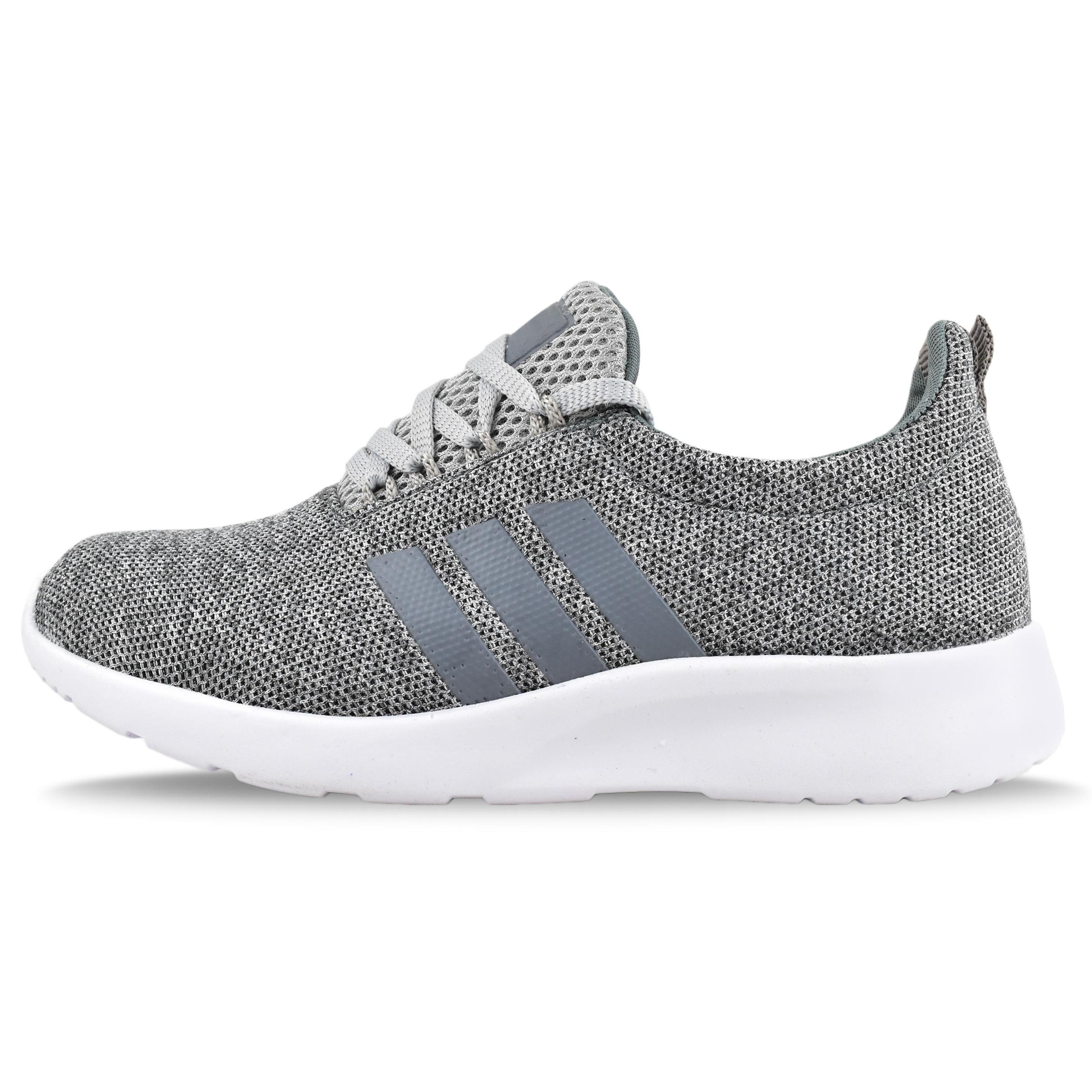 کفش مخصوص پیاده روی مردانه مدل دنا کد 4388