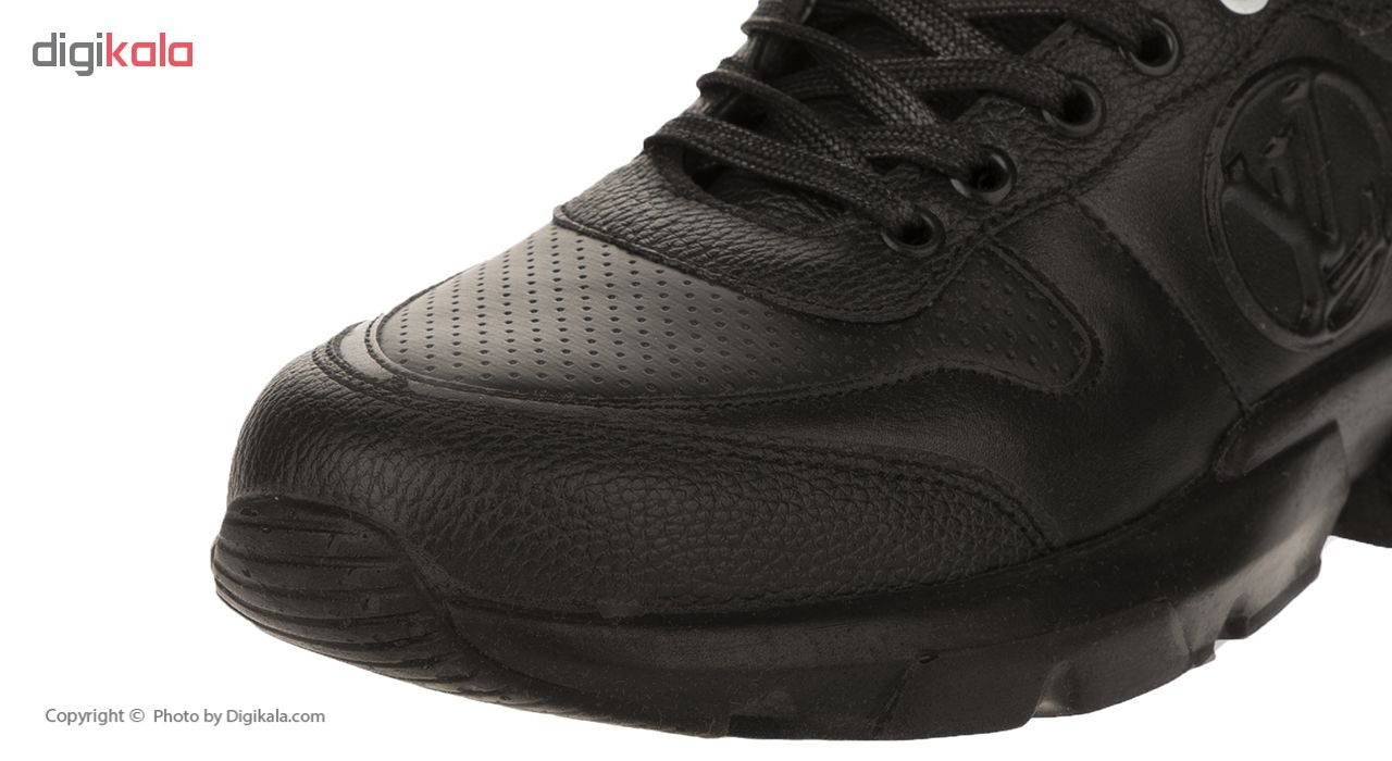 خرید                      کفش اسپورت مردانه کد MT1018