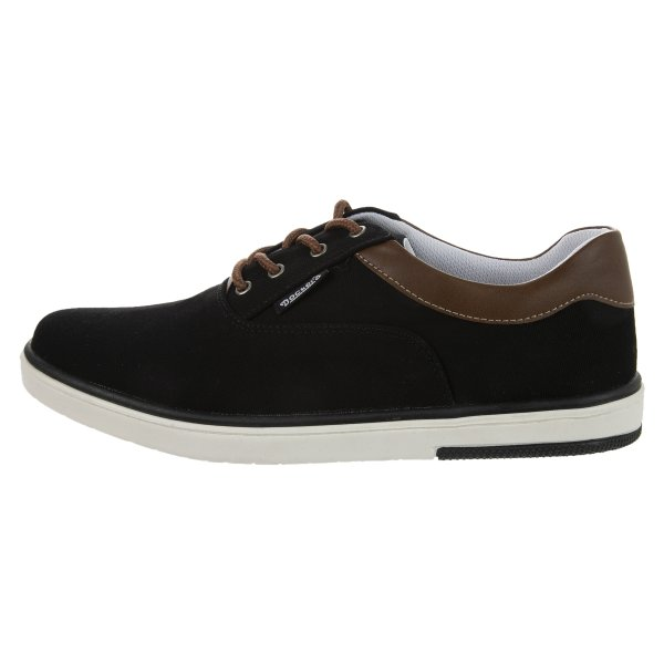 کفش روزمره مردانه داکرز مدل 100234016-BL