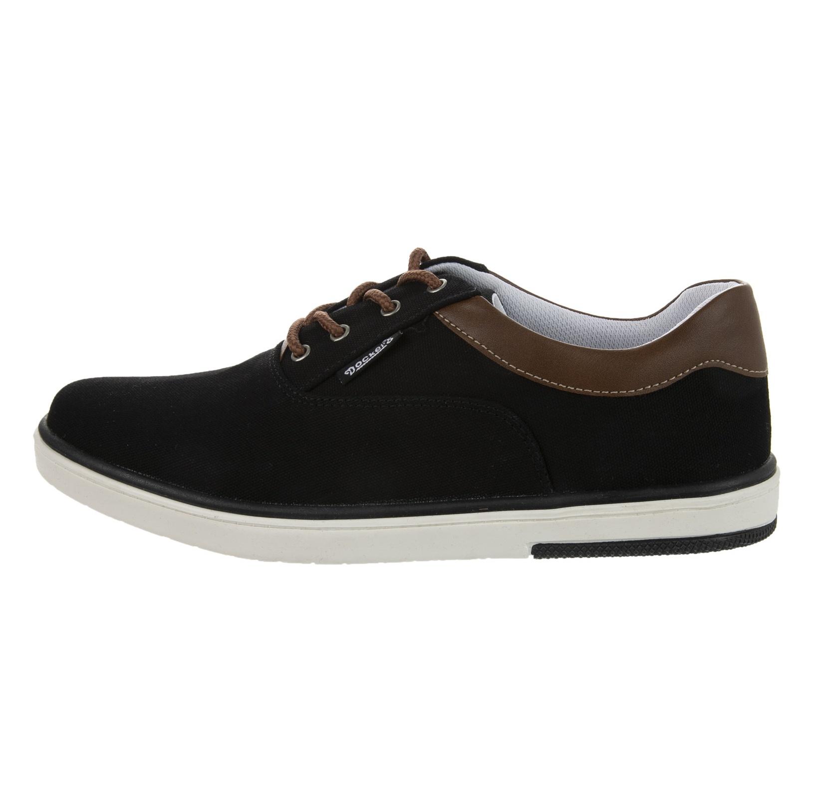 کفش روزمره مردانه داکرز مدل 100234016-BL -  - 1