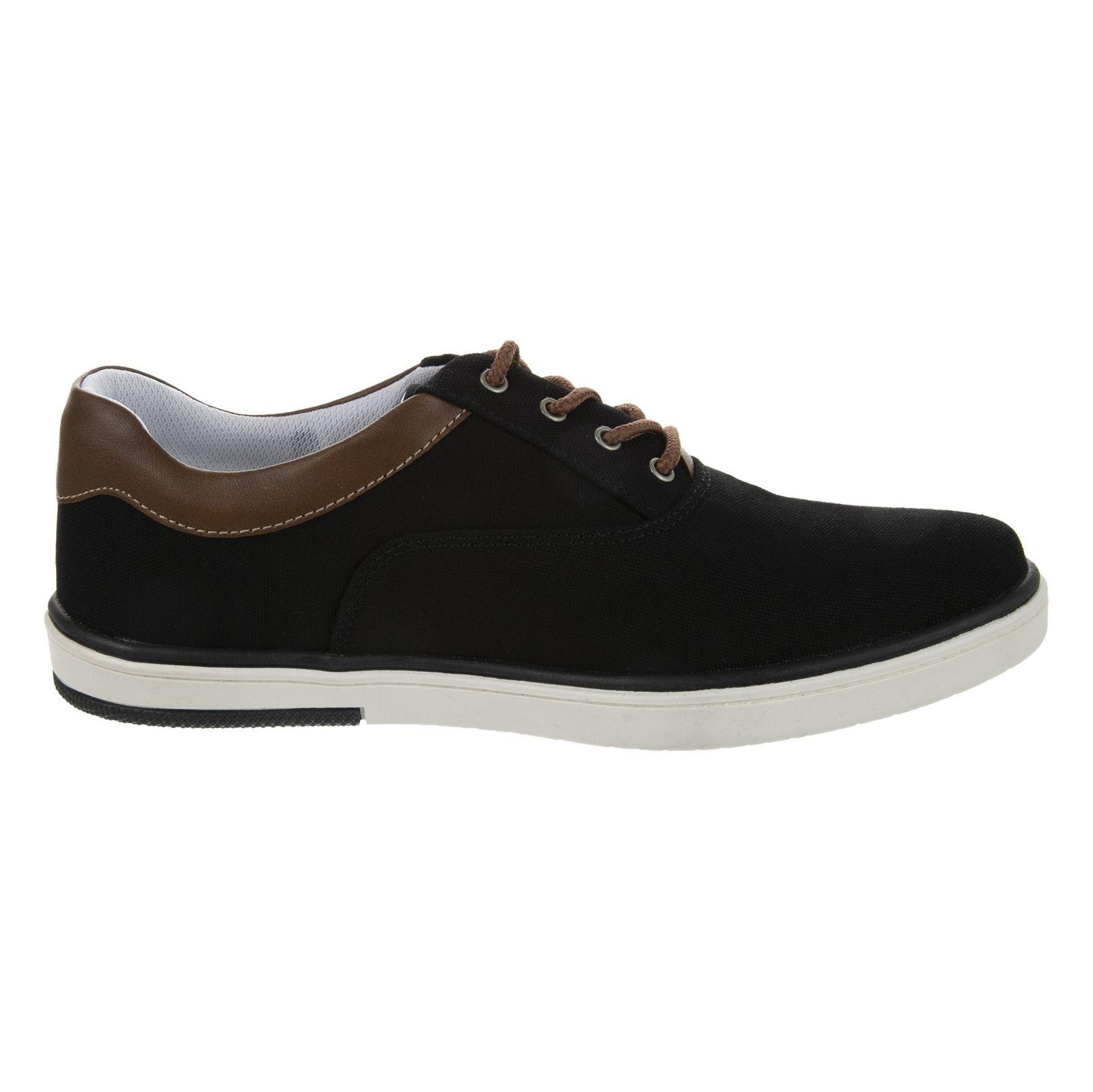 کفش روزمره مردانه داکرز مدل 100234016-BL -  - 2