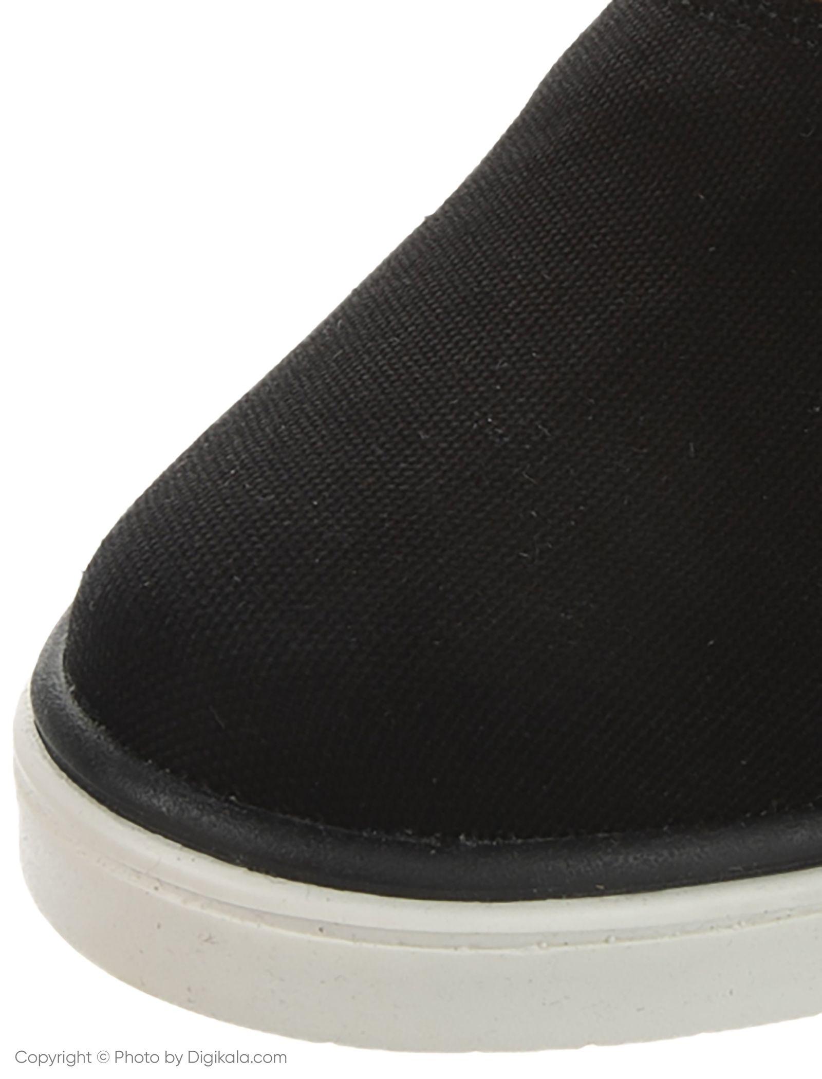 کفش روزمره مردانه داکرز مدل 100234016-BL -  - 6