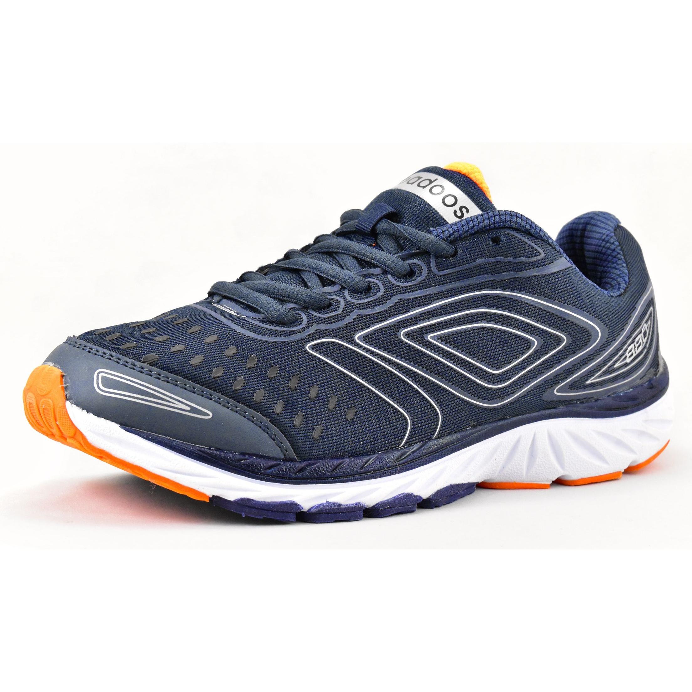 قیمت خرید کفش مخصوص پیاده روی مردانه پادوس کد 4468 اورجینال
