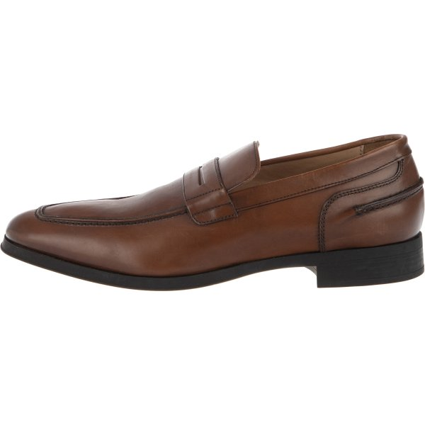 کفش مردانه جی اوکس مدل U620RE-00043-C6025