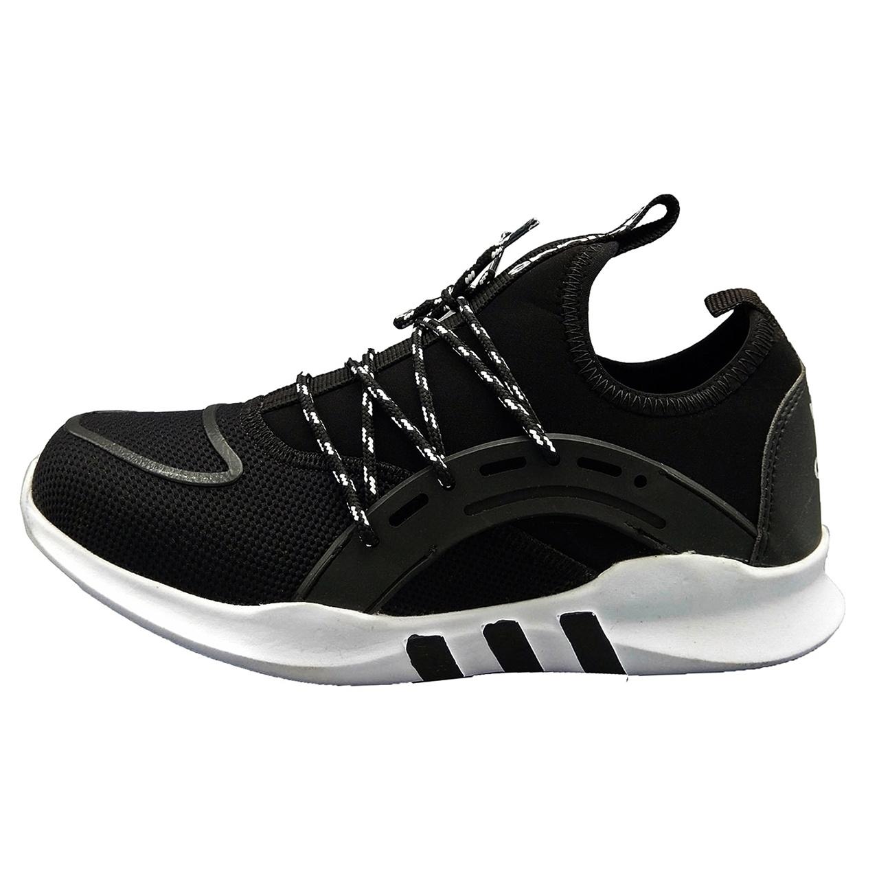 کفش مخصوص پیاده روی مردانه کد ADD_BMS44