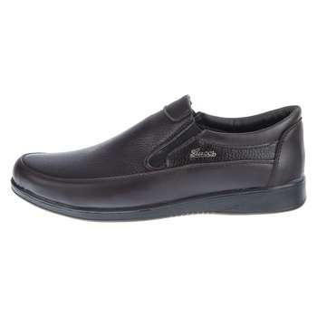 کفش مردانه مدل k.baz.044