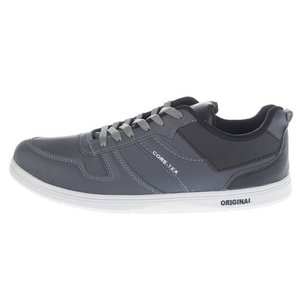 کفش ورزشی مردانه مدل k.bs.089