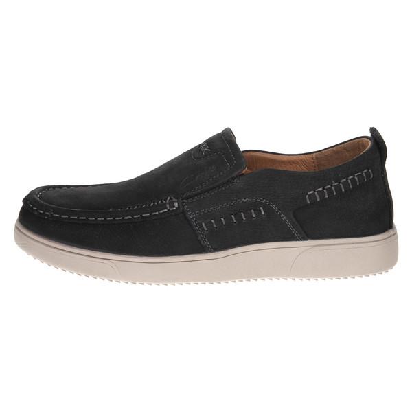 کفش مردانه کلارک کد 9967