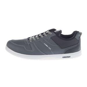 کفش ورزشی مردانه مدل k.bs.089  k.bs.089 Sport Shoes For Men