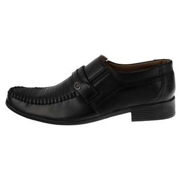 کفش مردانه مدل k.baz.046