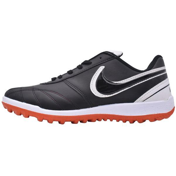 کفش فوتبال مردانه کد K1 غیر اصل