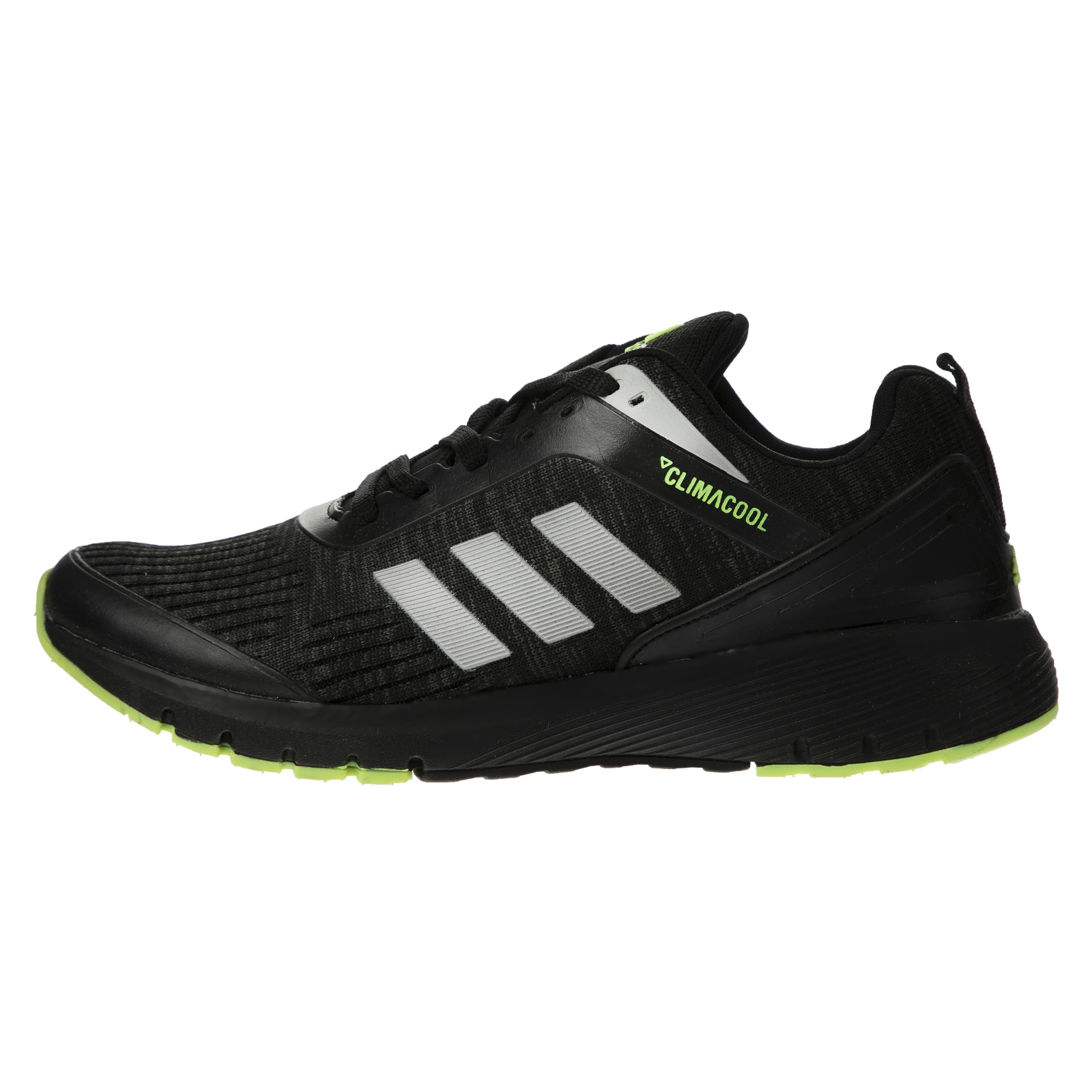 کفش ورزشی مردانه کد 1024