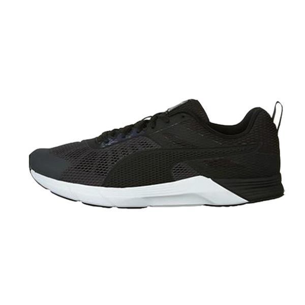 کفش مخصوص پیاده روی مردانه پوما مدل Propel کد 18905105