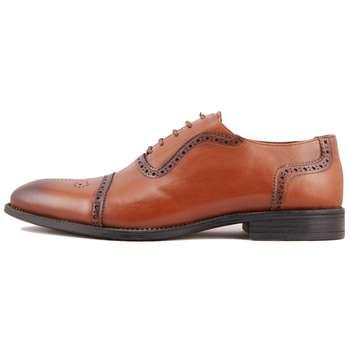 کفش مردانه ژاو کد 3194