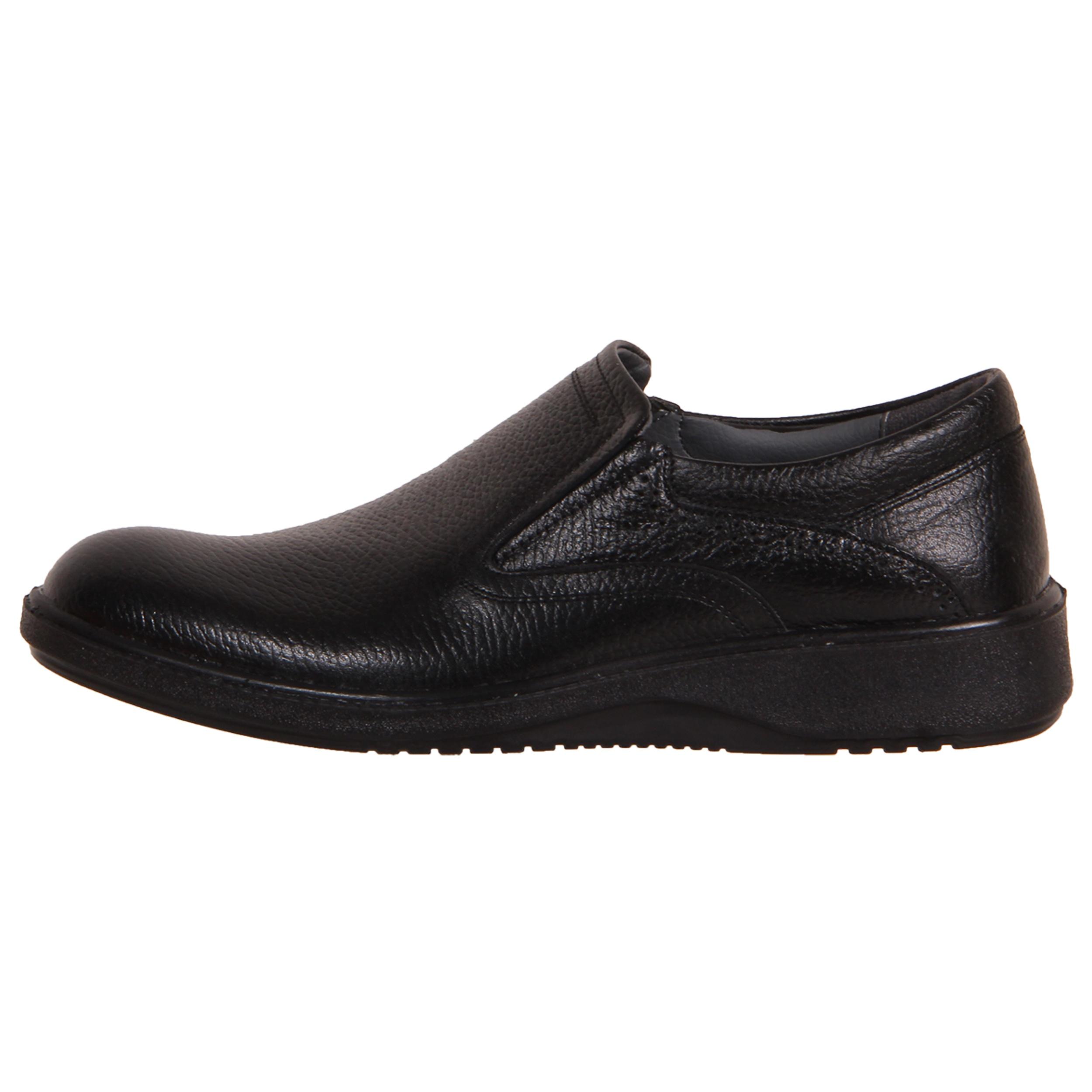 کفش روزمره مردانه کد 1-39682