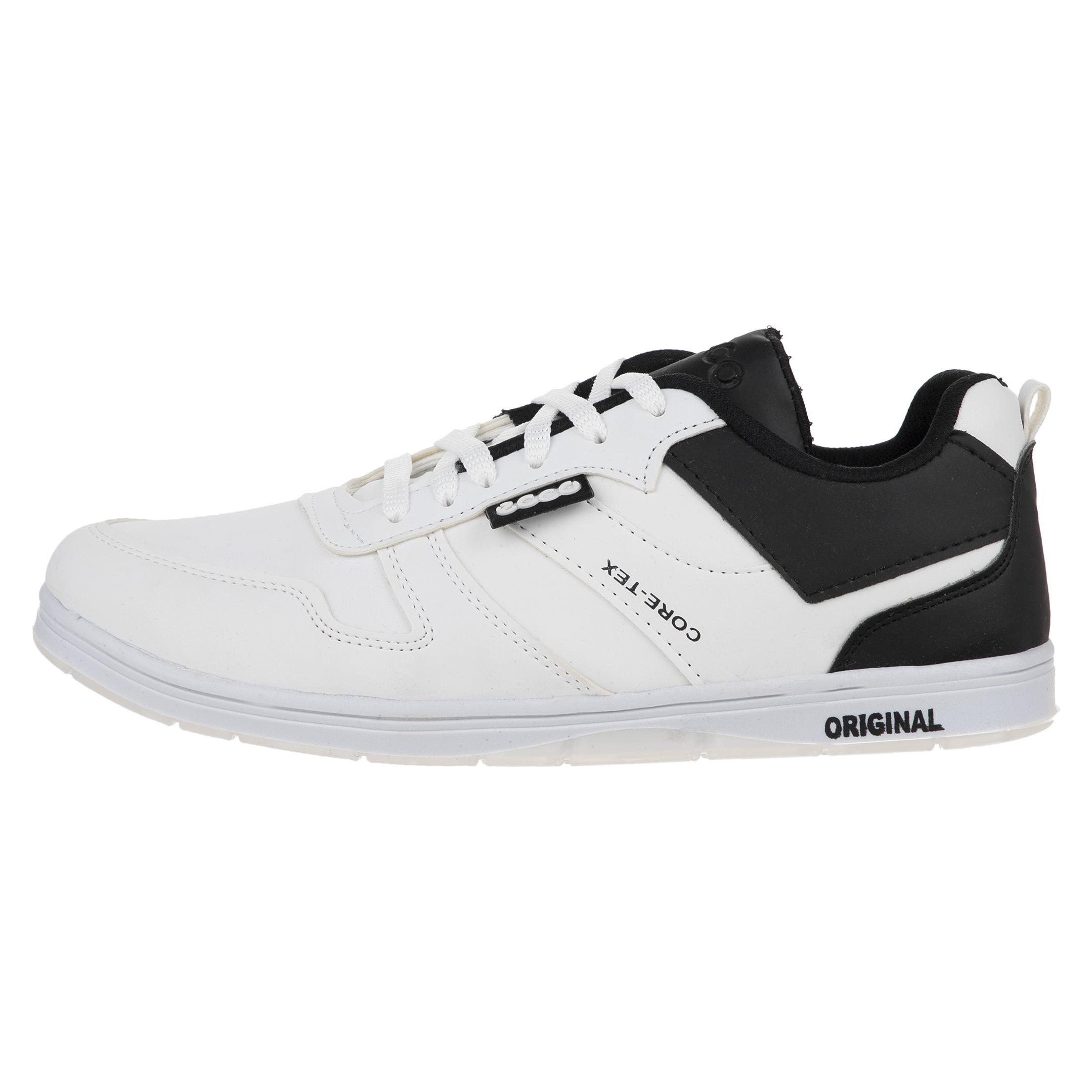 خرید                      کفش ورزشی مردانه مدل K.Bs.075