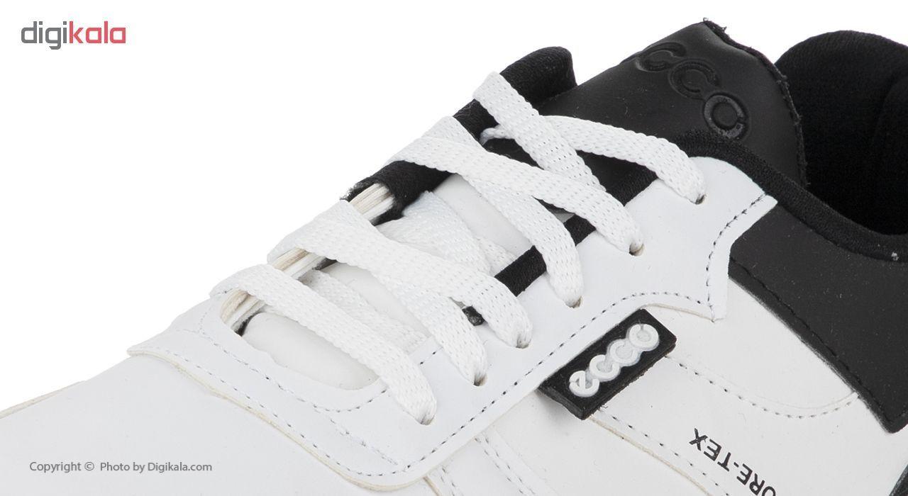 کفش ورزشی مردانه مدل K.Bs.075 main 1 6