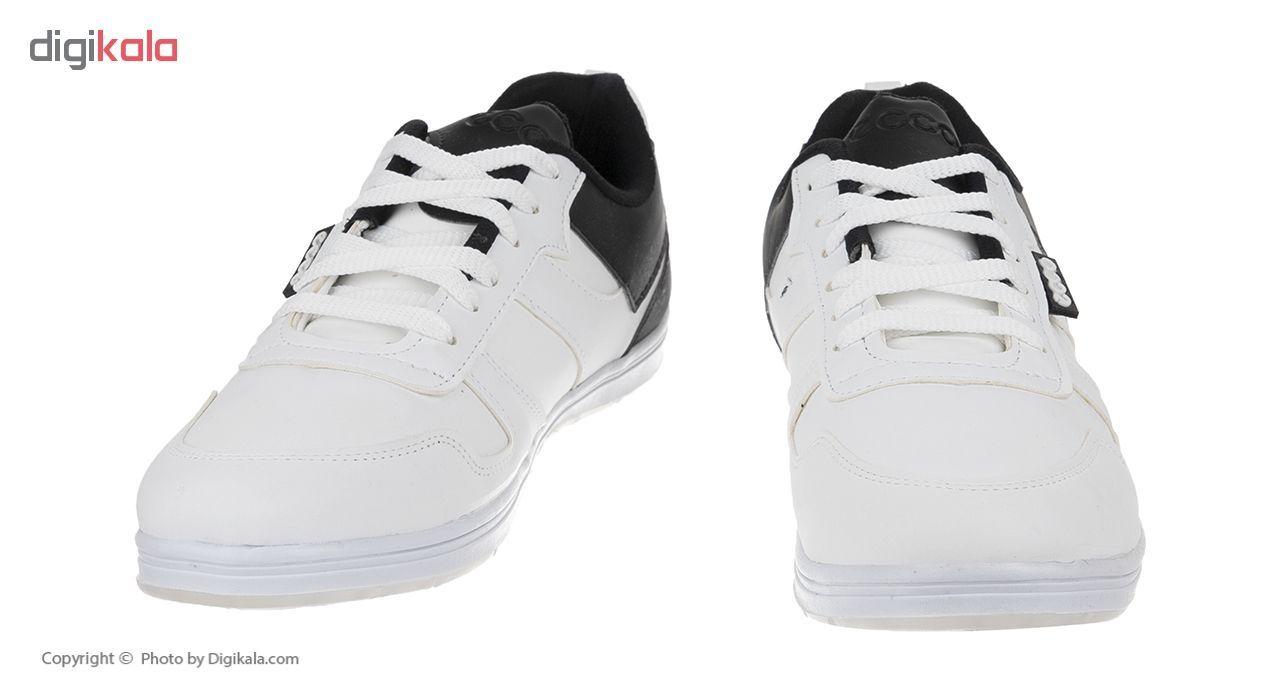 کفش ورزشی مردانه مدل K.Bs.075 main 1 3