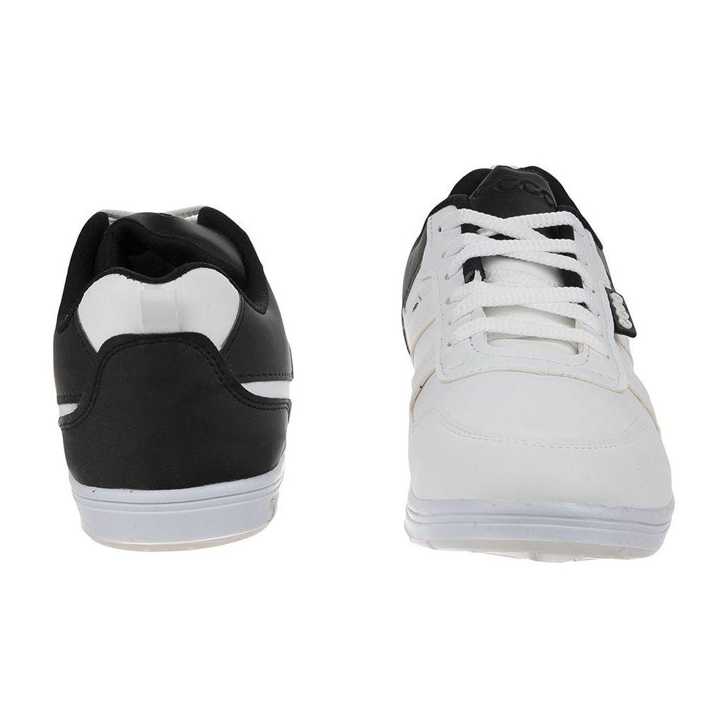 کفش ورزشی مردانه مدل K.Bs.075 main 1 4