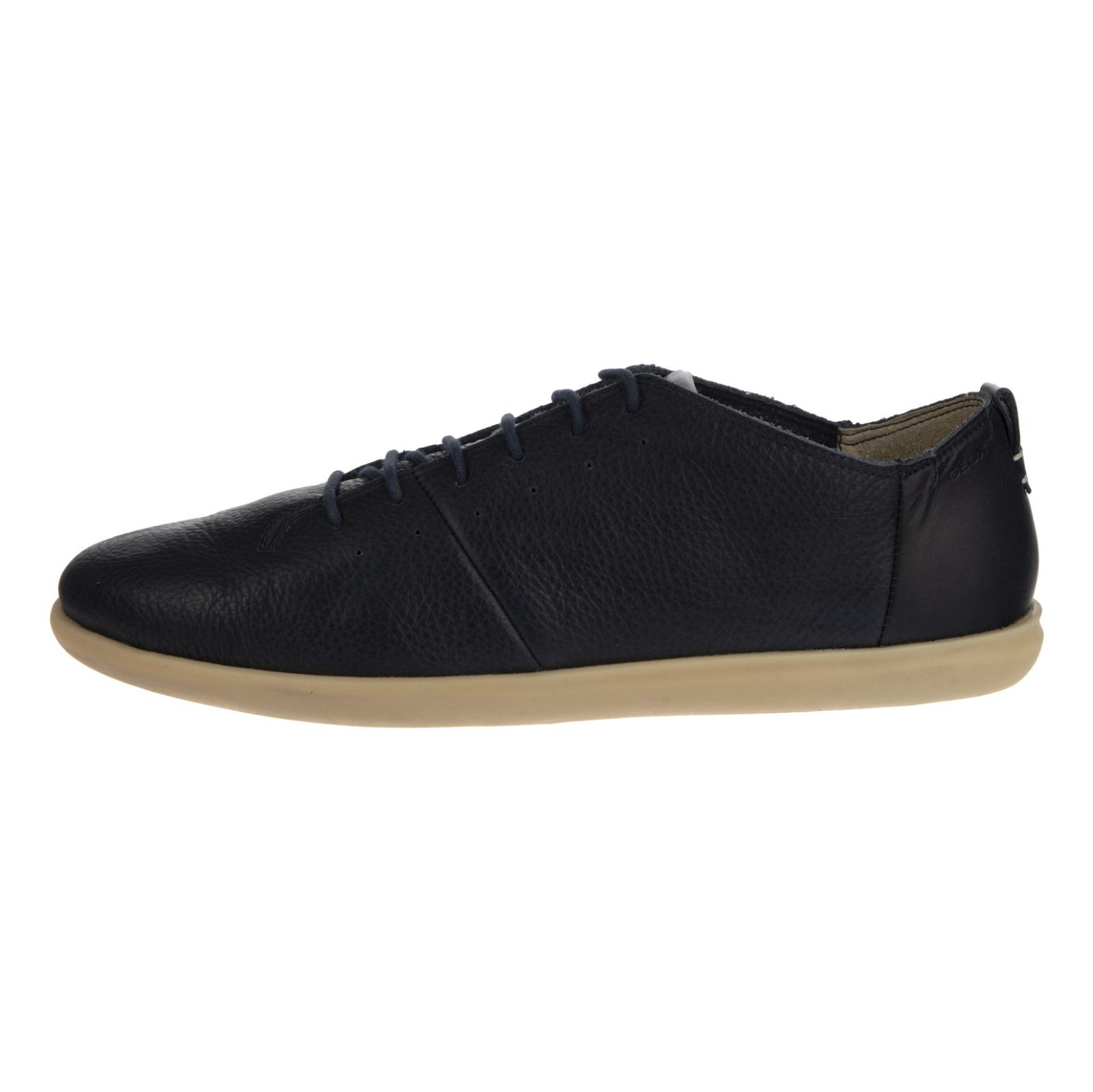 کفش روزمره مردانه جی اوکس مدل U620QB-04643-C4002 -  - 1